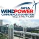 Awea windpower 2018. Chicago.